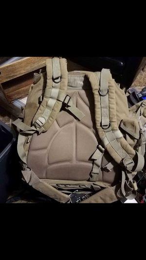 Blackhawk backpack for Sale in Triangle, VA