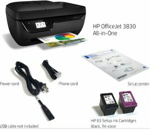 Office equipment/supplies for Sale for sale  Orlando, FL