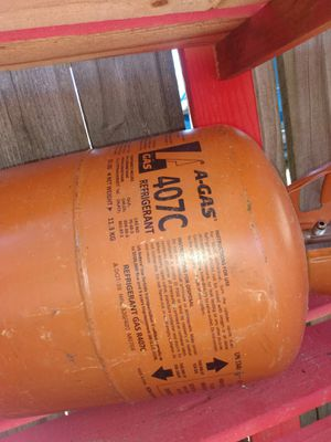 Refrigerant for Sale in Millington, TN
