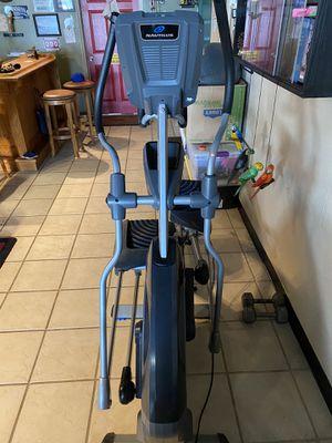 elliptical for Sale in Gibsonton, FL