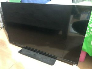 Vizio 40 inch TV for Sale in San Diego, CA