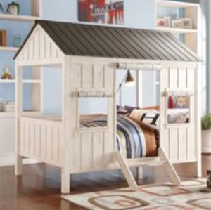 House beds bunk beds from 150 for Sale in Sacramento, CA