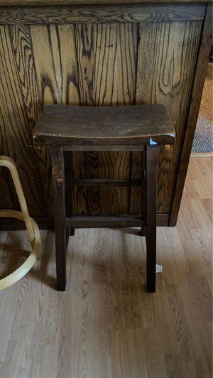 Bar stool for Sale in Centralia, WA