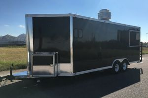 WEEL MENTEIND FOOD CONCESION RV for Sale in Lakewood Township, NJ