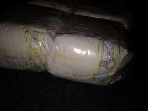 Diapers for Sale in Yakima, WA