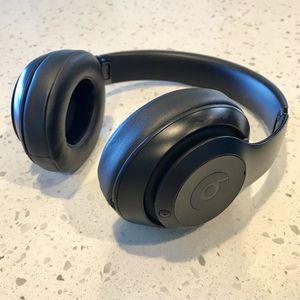 Beats Studio 3 Wireless for Sale in Edgewood, WA