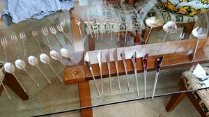 """""""VISION"""" MID CENTURY MODERN STERLING for Sale in Laguna Niguel, CA"""