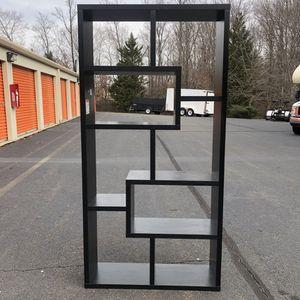 Accent Bookcase for Sale in Woodbridge, VA