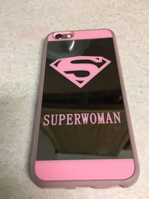 iPhone 6s 32 gb BOOST MOBILE for Sale in Kennewick, WA
