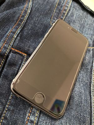 iPhone 6s 16gb [UNLOCKED FOR ANY CARRIER] for Sale in Chicago, IL