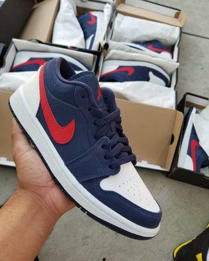 Jordans size 8-10 for Sale in Los Angeles, CA