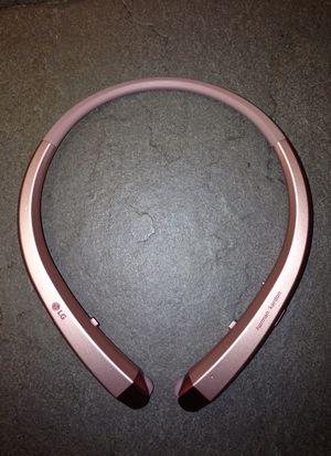 LG Headphones for Sale in Carrollton, TX