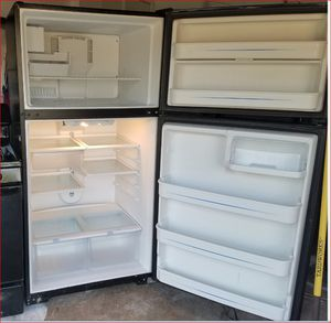 Kitchen Appliances 4 Items Package for Sale in Naperville, IL