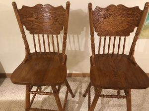 Bar stools for Sale in Brunswick, OH