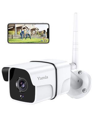 Wi-fi Smart Camera for Sale in Lynnwood, WA