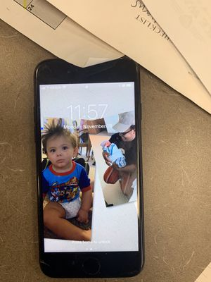 iPhone 7 for Sale in Lake Wales, FL