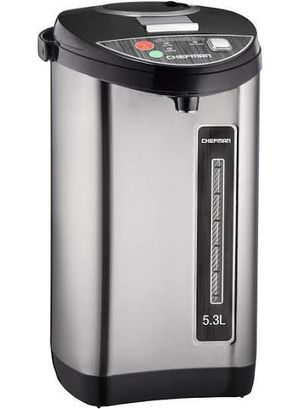 Chefman 5.3L Electric Hot Water Pot for Sale in Creve Coeur, MO