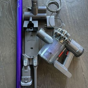 Dyson V6 Animal Stick Vacuum for Sale in Holly Springs, NC