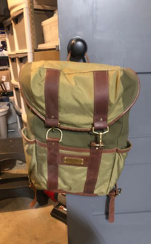 Sword & Plough Backpack for Sale in Columbia, MO