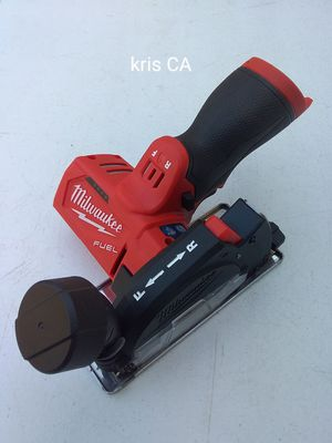 M12 Milwaukee fuel cut off tool for Sale in Industry, CA