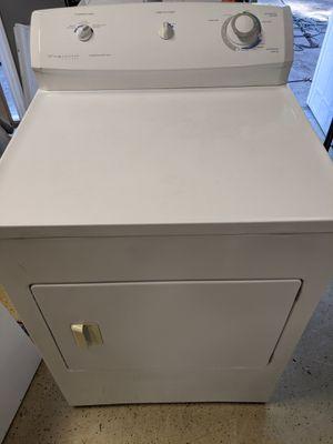 Frigidaire Electric Dryer for Sale in Garner, NC