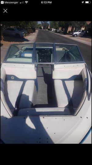 1989 sea ray for Sale in Mesa, AZ