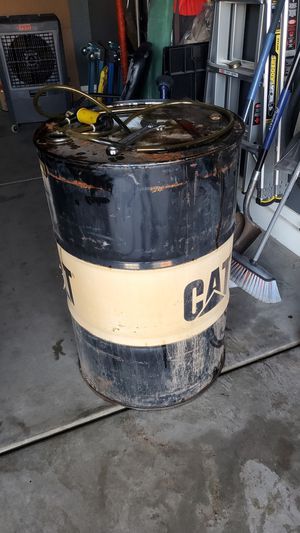 barrel for Sale in Surprise, AZ