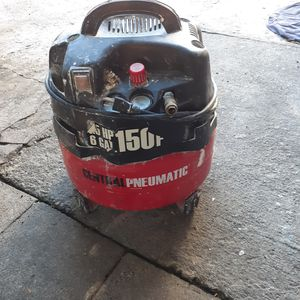 air compressor for Sale in Los Angeles, CA