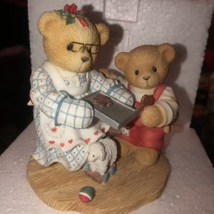 New Teddy Bear Collection for Sale in Littleton, CO