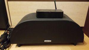 Wireless Surround speaker Polk Audio for Sale in Westmont, IL