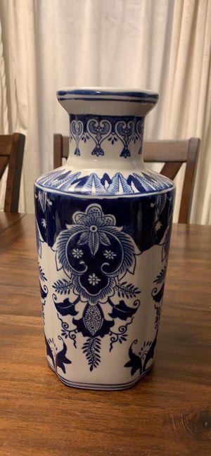 Ginger jar 3 for Sale in Austin, TX