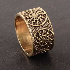 Brass rings for Sale in Palm Springs, CA