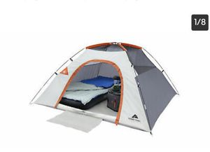 Ozark Trail Dome Tent for Sale in Cypress, CA