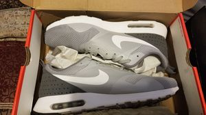 Nike like NEW size 11 for Sale in North Las Vegas, NV