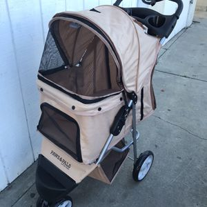 DOGS STROLLERS EACH for Sale in West Carson, CA