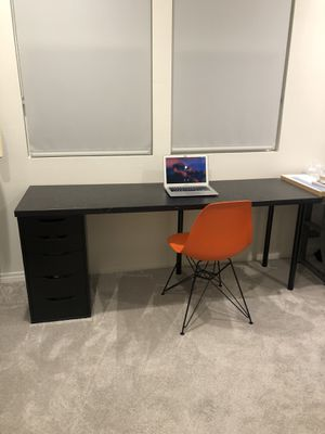 DIY Custom desk for Sale in Anaheim, CA