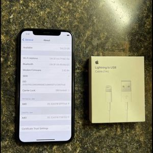 IPhone 11 Pro for Sale in Evanston, IL