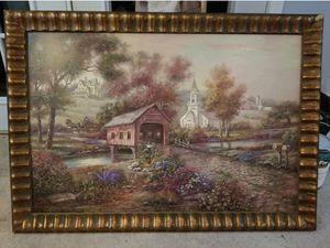 Kirkland painting for Sale in Sterling, VA