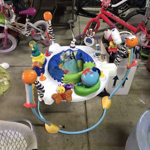Baby Bouncer for Sale in Riverside, CA