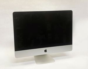 Apple iMac 21.5-inch 2.5GHz Quad-Core i5 for Sale in White Plains, NY