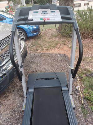 Treadmill eléctrica for Sale in Fayetteville, GA