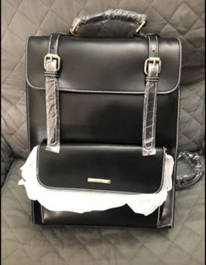 Ecosusi Vintage Laptop backpack for Sale in Los Angeles, CA