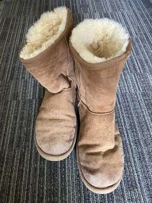 Ugg Boots for Sale in Sewanee, TN