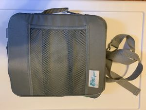Travel booster seat for Sale in San Diego, CA