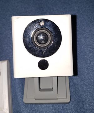Easy Set up Wyze Security Camera - Wifi for Sale in Oak Forest, IL