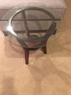 Set of tables for Sale in Goshen, UT