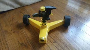 Nelson lawn sprinkler for Sale in Chicago, IL