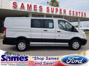 2019 Ford Transit Van for Sale in Austin, TX