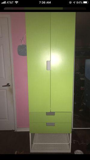 Ikea armoire for Sale in Hayward, CA