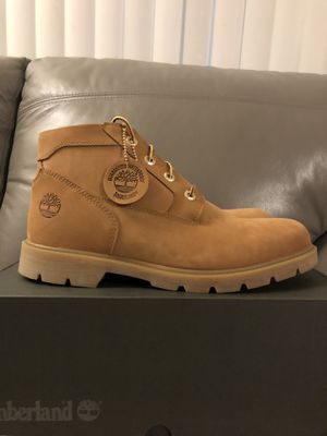 Timberland boots for Sale in Los Angeles, CA